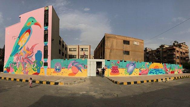 siria-brasileiros-painel-maior-arte-arquitetura-cidade-2-1002x564