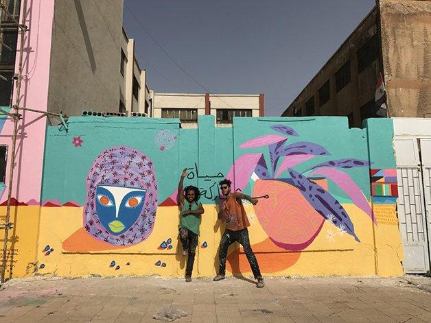 siria-brasileiros-painel-maior-arte-arquitetura-cidade-4-1024x768
