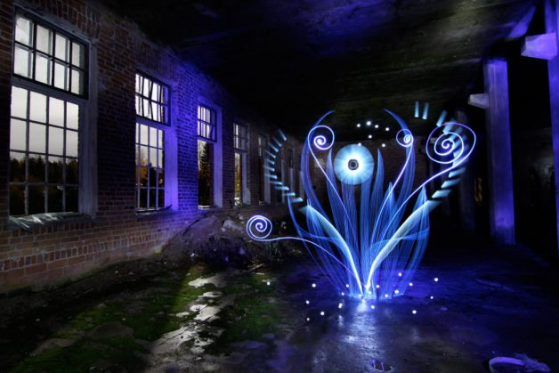 spark-of-light-1500px-1030x687