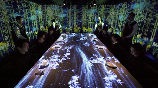 teamlab-saga-beef-interactive-restaurant-sagaya-ginza-tokyo-designboom-02