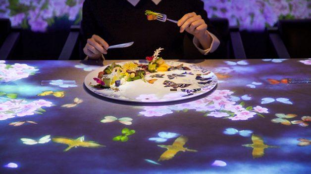 teamlab-saga-beef-interactive-restaurant-sagaya-ginza-tokyo-designboom-03
