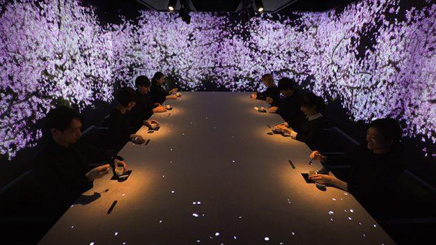teamlab-saga-beef-interactive-restaurant-sagaya-ginza-tokyo-designboom-04