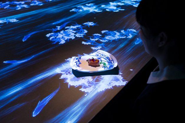 teamlab-saga-beef-interactive-restaurant-sagaya-ginza-tokyo-designboom-07