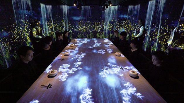 teamlab-saga-beef-interactive-restaurant-sagaya-ginza-tokyo-designboom-08