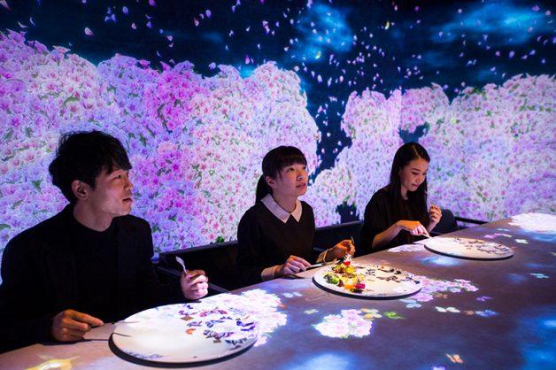 teamlab-saga-beef-interactive-restaurant-sagaya-ginza-tokyo-designboom-10