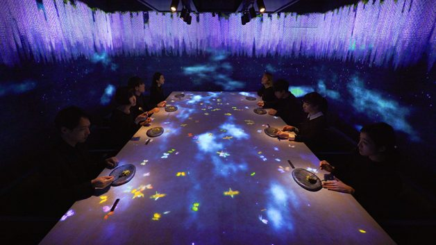 teamlab-saga-beef-interactive-restaurant-sagaya-ginza-tokyo-designboom-11