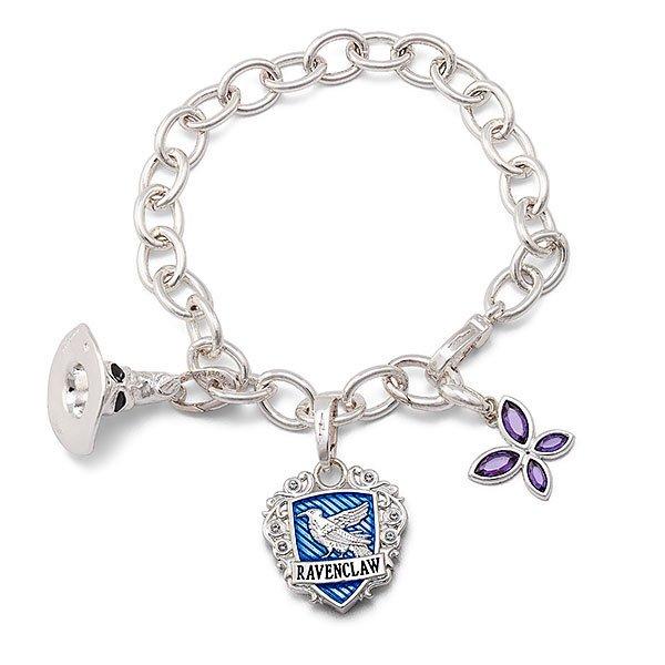 3-harrypotter-fans-charm-bracelets-fashion