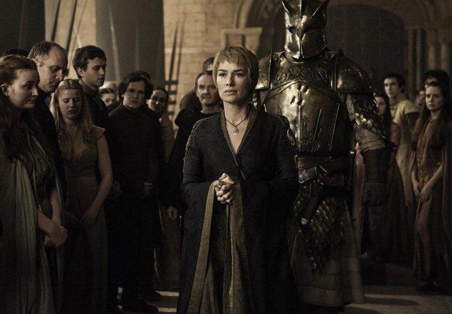 Harvard oferece curso de História Medieval inspirado em Game of Thrones