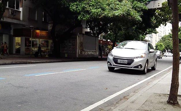 PeugeotDesafio4