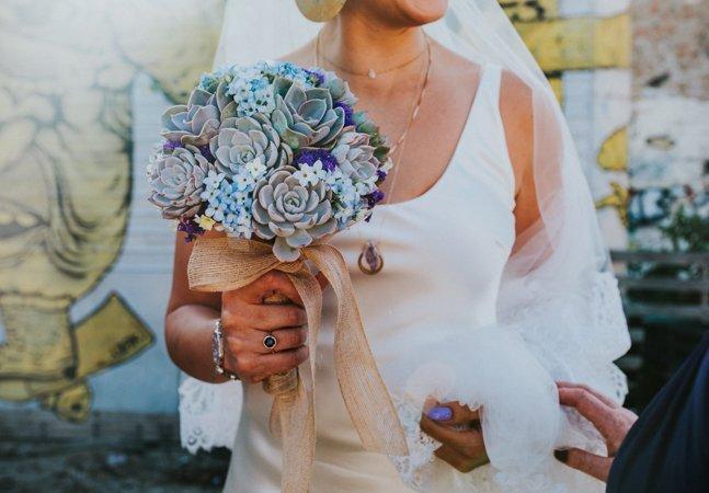Sologamia: por que o casamento consigo mesmo(a) está virando tendência