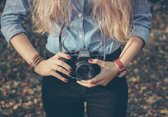 Revista mexicana abre convocatória para mulheres fotógrafas da América Latina