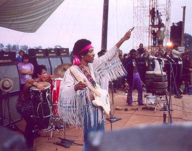 Woodstock7