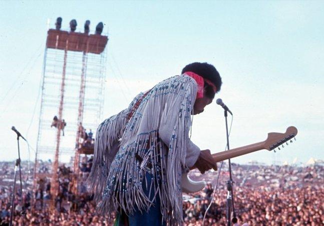 Sede do festival de Woodstock é incluída em lista de lugares históricos dos EUA e será restaurada