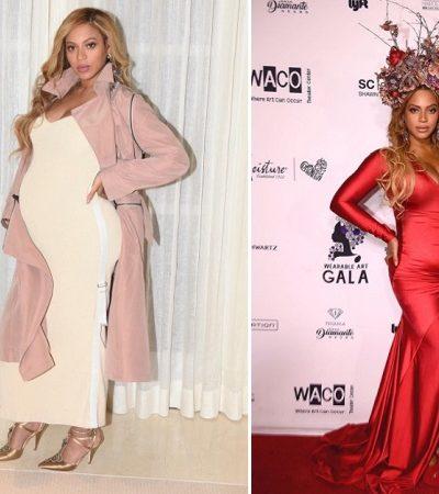 Beyoncé investe mais de R$ 4 milhões para transformar mansão em maternidade privada