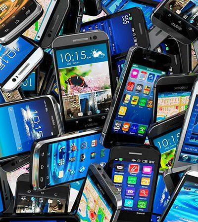 Anatel vai bloquear celulares piratas em setembro; aprenda a identificar