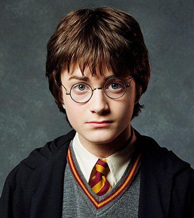 Facebook comemora 20 anos de Harry Potter liberando 'truques de mágica' na rede social