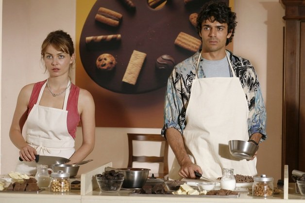 lessons_in_chocolate_3
