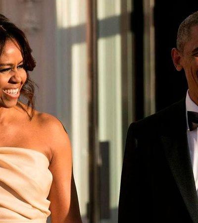 Obama usou o mesmo smoking nos 8 anos de presidência; e nós podemos aprender com isso