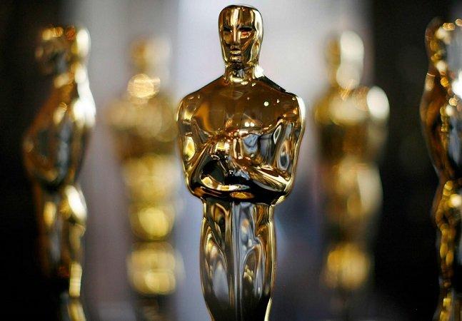 Saiba quem são os brasileiros escolhidos pela academia para o júri do Oscar