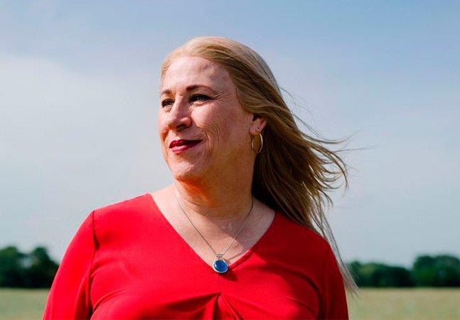 New Hope, a cidade com a primeira prefeita transsexual do Texas