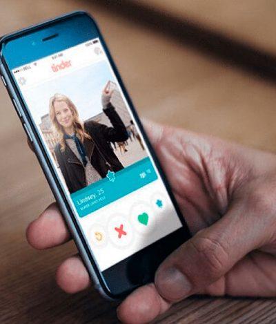 Novo recurso no Tinder permite saber quem deu like em seu perfil