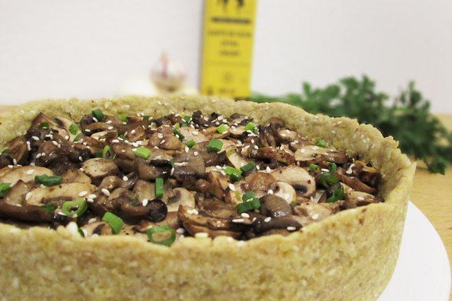 torta-de-cogumelos-dia-das-maes