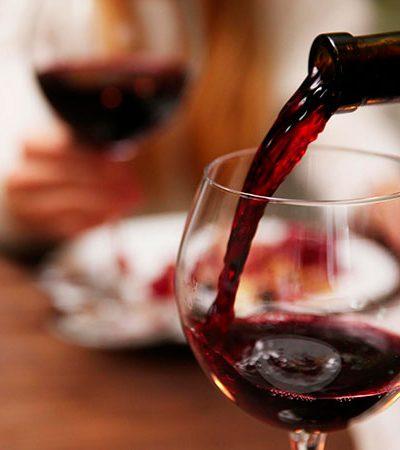 Vinho chileno de R$ 23 é eleito um  dos melhores do mundo