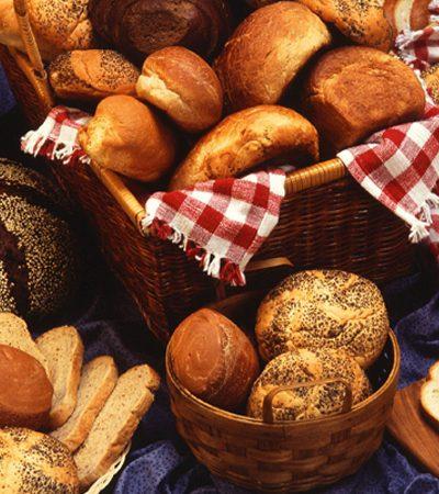 Este curso gratuito de pães artesanais em SP é tão concorrido que já tem lista de espera