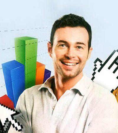 Portal EAD Sebrae tem 234 cursos online e gratuitos para quem quer empreender