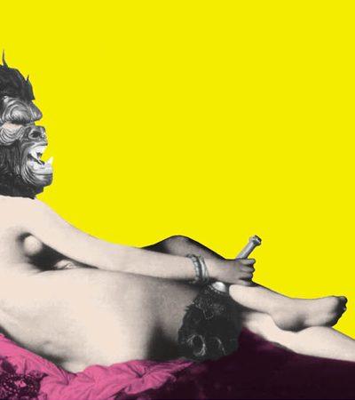 Guerrilla Girls: há 30 anos lutando pela igualdade de gênero no universo das artes