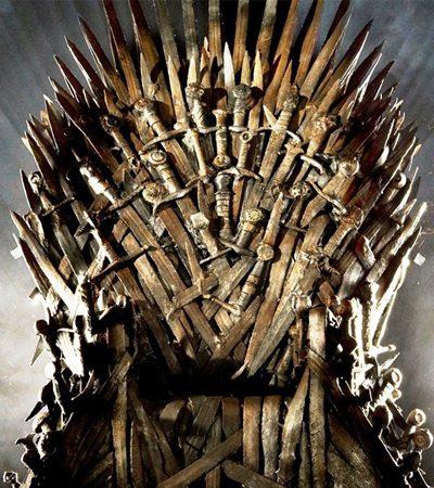 Operadoras confirmam que HBO vai liberar sinal para a estreia da nova temporada de GOT
