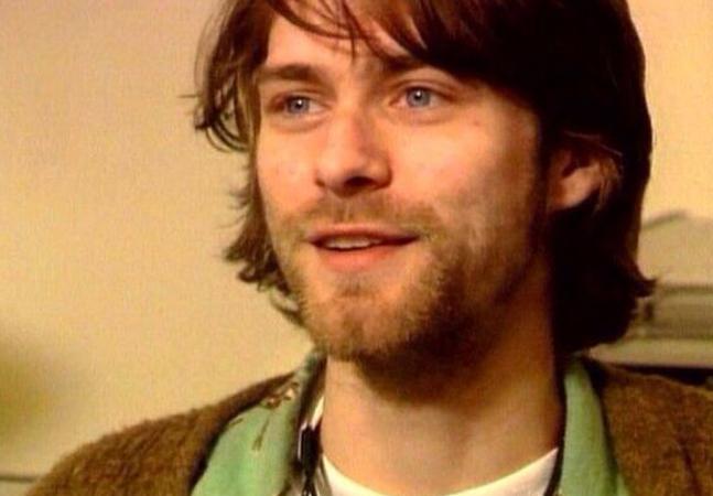 Entrevista que Kurt Cobain deu no Rio de Janeiro é postada pela primeira vez na íntegra no YouTube
