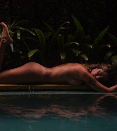 Mostra questiona objetificação da mulher com retratos que trazem um novo olhar sobre a nudez feminina