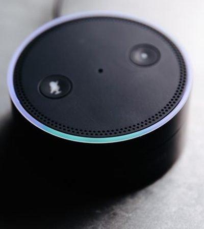 Dispositivo inteligente detecta casos de violência doméstica e aciona polícia