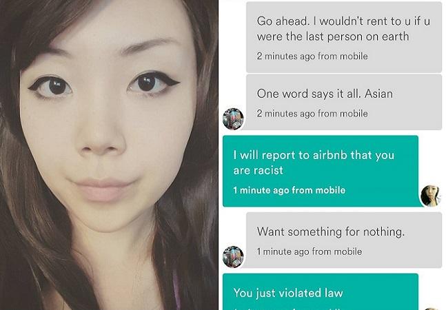 Anfitriã do Airbnb é condenada a multa e medidas corretivas após atitude preconceituosa na plataforma