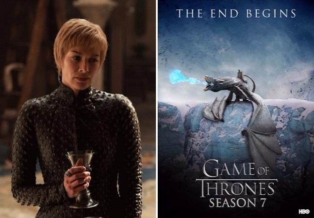 Primeiro episódio da 7ª temporada de GOT poderá ser visto de graça online