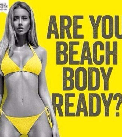Reino Unido sai na frente para acabar com estereótipos de gênero na publicidade