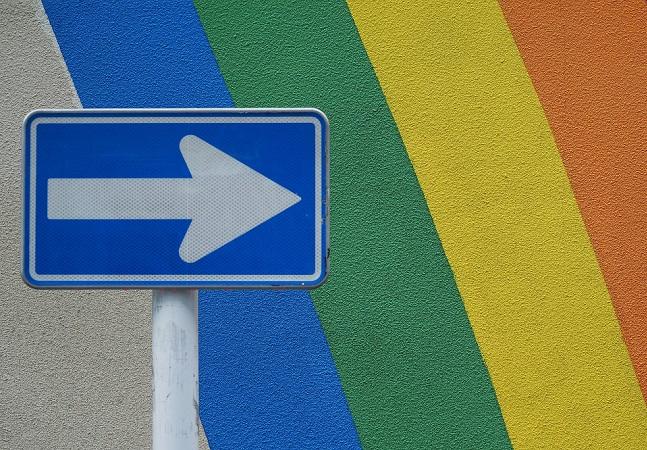 Legalização do casamento gay nos EUA fez reduzir tentativas de suicídio entre jovens