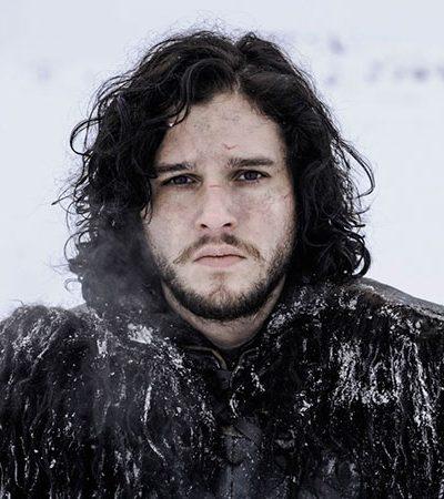 Físico cria método para descobrir personagens com mais chances de morrer em Game of Thrones