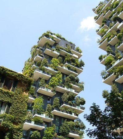 Universidade de British Columbia tem curso gratuito online de ecodesign de cidades