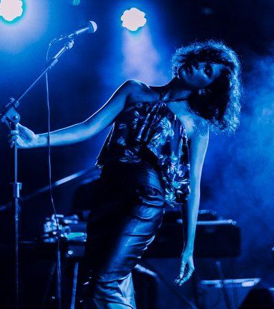 Agenda Hypeness: música conecta São Paulo ao Recife neste final de semana