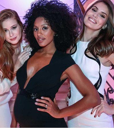 Mulheres fortes são lindas: encontro reúne personalidades para redefinir conceitos de beleza