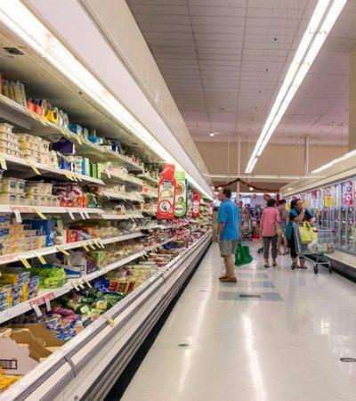 Supermercados criam 'hora do silêncio' para ajudar pessoas com autismo e suas famílias