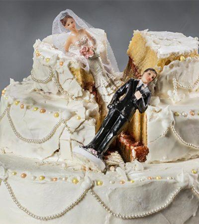 Amigos criam site que salva a vida de casais divorciados vendendo os bens e dividindo a grana sem chatices