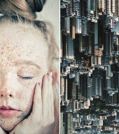 Maior concurso de fotografia do mundo anuncia fotos finalistas – e vale a pena conhecê-las