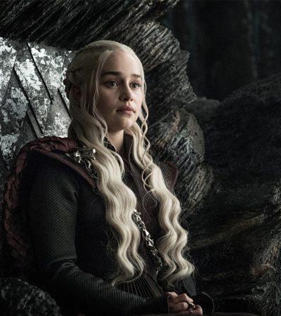 Roteiros, relatórios e episódios de Game Of Thrones são roubados e vazados por hackers
