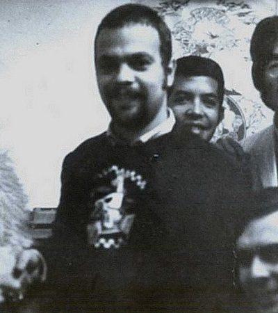 O inacreditável encontro entre os Beatles e uma banda da Jovem Guarda num restaurante londrino em 1967