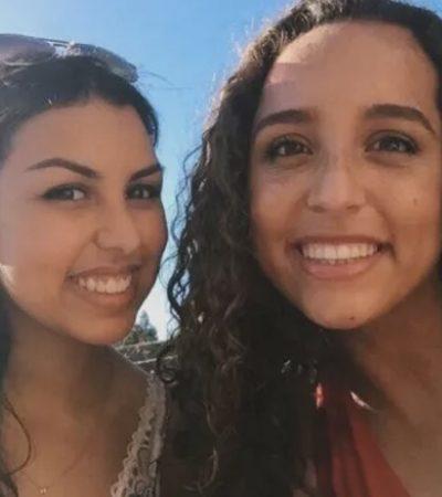 Colegas de quarto na faculdade descobrem que suas mães também são melhores amigas que há anos não se viam