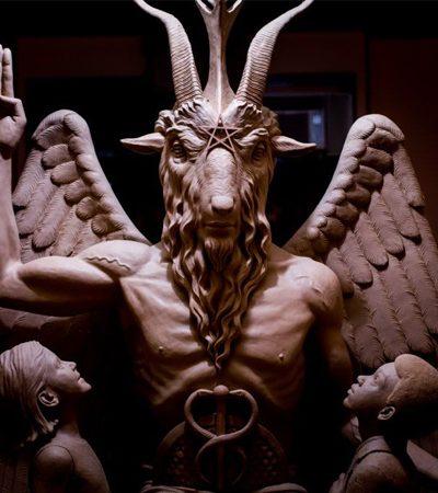 Para contrapor ensino cristão, satanistas criam curso para crianças e jovens em escolas dos EUA