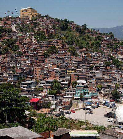 Concurso reúne jovens empreendedores de favelas cariocas para transformar grandes ideias em realidade
